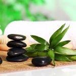 Masaż gorącymi kamieniami – dla zdrowia, urody i relaksu