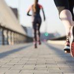 Spacer, basen czy bieganie – jaki sport wybrać?