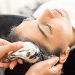 Pielęgnacja włosów, która czyni cuda