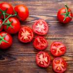Ile kalorii ma pomidor? – wartości odżywcze pomidorów