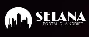 SELANA - Portal dla kobiet