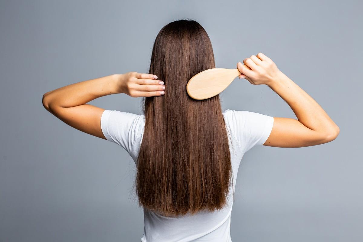 botoks na włosy - cena