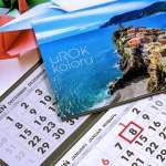 Jako producent kalendarzy – podpowiadamy, na co zwrócić uwagę przy wyborze właściwego..