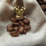Rodzaje kaw – Ciekawostki czarnego naparu