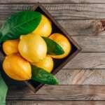 Dieta cytrynowa – nowy trend czy realna możliwość zgubienia kilogramów?