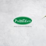 PolBioEco – dostarczamy żywność ekologiczną prosto do Twojego domu