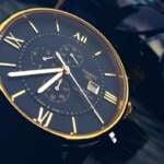 Elegancja w wyborze zegarka – jak dobrać go do reszty akcesoriów?