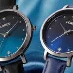 Jaki zegarek do sukienki wybrać?