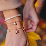 Kolekcja biżuterii Lucky Bay – inspirowana podróżami